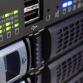 Datové služby